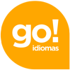 Go! Idiomas