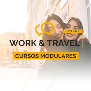 curso de ingles online WORK-AND-TRAVEL