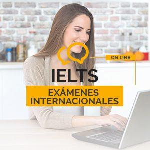 curso de ingles online cursos ielts